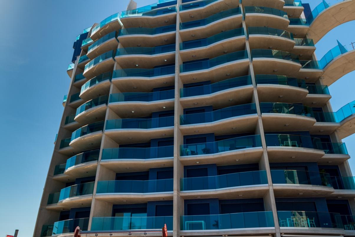 Район аликанте испания недвижимость